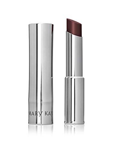 Mary Kay True Dimensions Lipstick ~ Berry A La Mode