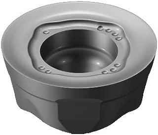 No Coolant Sandvik Coromant 2P050-1000-OA O10A CoroMill Plura Solid Carbide Square Shoulder End Mill iLock Interface Right Hand Cut
