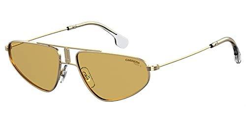 Carrera 1021-S-DYG-UK - Gafas de sol para mujer (diámetro: 58 mm)