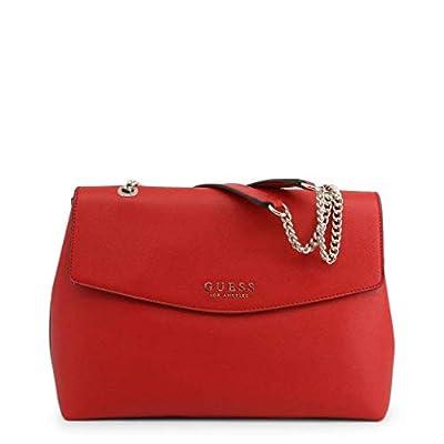 Guess Robyn Shoulder Bag - Shoppers y bolsos de hombro Mujer de Guess