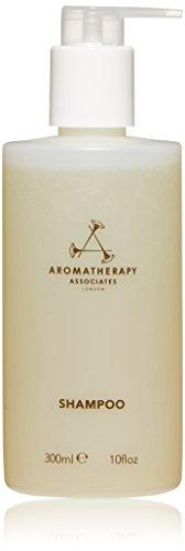 Aromatherapy Associates Shampoo 10oz, 300ml