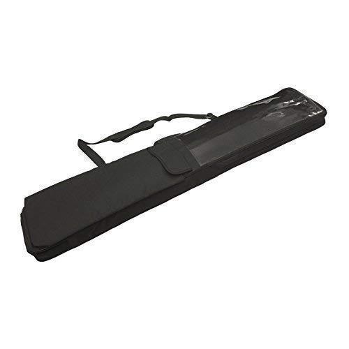 Sola Transporttasche/Schutztasche für Wasserwaagen bis 200cm (schwarz)