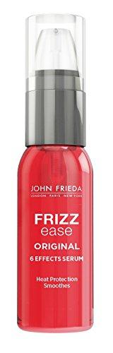 John Frieda® Collection Frizz-Ease® Hair Serum Original Formula 25ml
