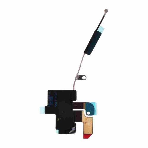 GPS Signal Antenna Flex Cable for Apple iPad 3