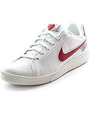 Nike Women's Court Royale Vday