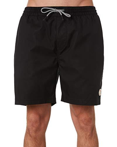 Globe Pantalón Corto Modelo Clean Swell Poolshort Marca