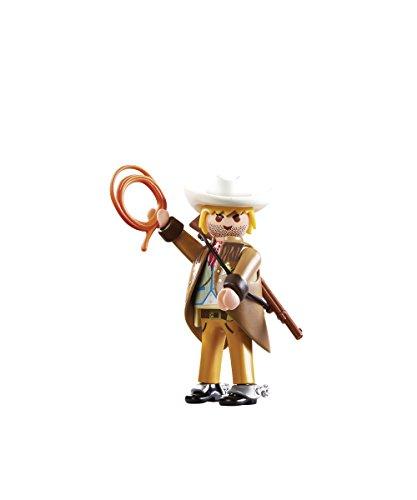 Playmobil Playmofriends- Alguacil Muñecos