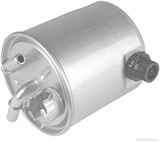 HERTH+BUSS JAKOPARTS J1331046 Filtro del carburante