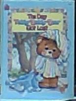 Best teddy beddy bear Reviews