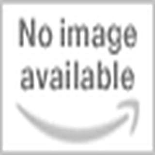 Valterra PF212202 Lavatory