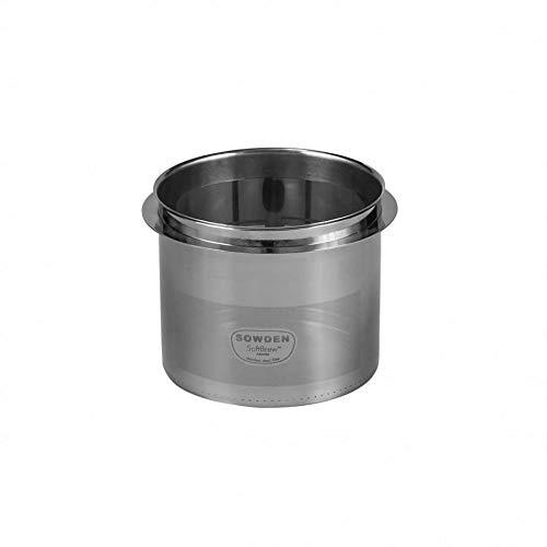 Sowden Ersatzfilter Kaffee OSKAR 0.4 Liter