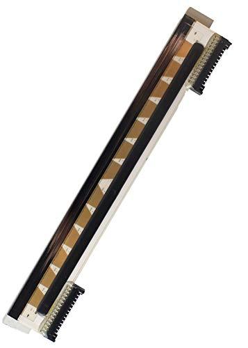 Cabezal de impresión compatible para impresora Zebra GK420D GX420D ZP450 ZP550 203dpi 105934-037