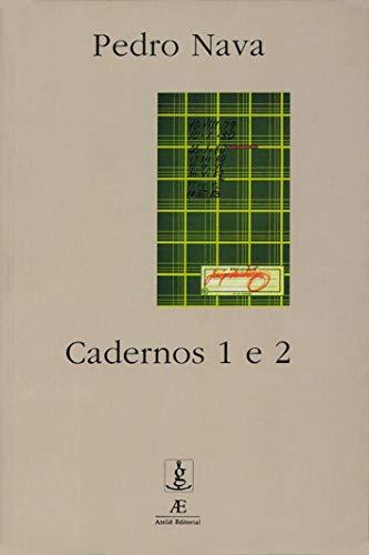 Cadernos 1 e 2