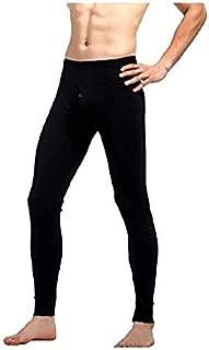 Interno Felpato Termico Taglia Unica BFL 3 Paia di Gambaletti Donna Eleganti in Morbido Tessuto Elasticizzato Colore Nero
