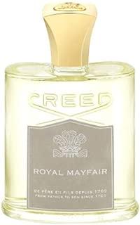 Creed Royal Mayfair by Creed Unisex Perfume - Eau de Parfum, 120ml