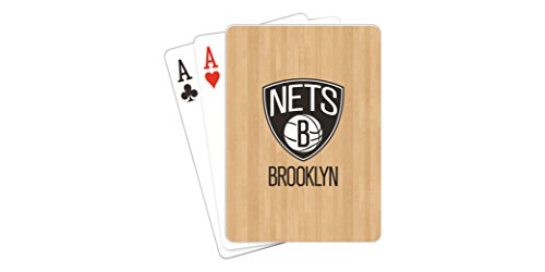 NBA Atlanta, Brooklyn Netze
