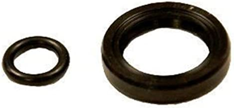 ATP TO-40 Automatic Transmission Selector Shaft Seal