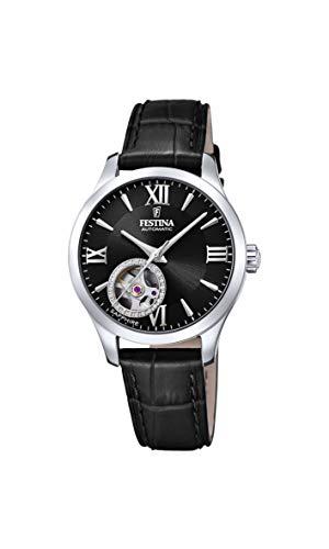 Festina Reloj de Vestir F20490/3