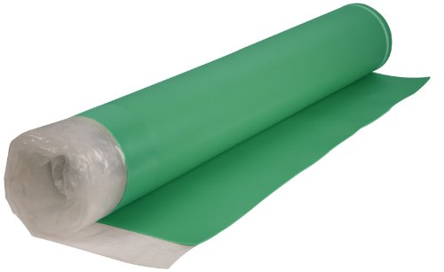 ROBERTS 70-180 100 Square Foot Quiet Cushion Premium Acoustical Underlayment Roll