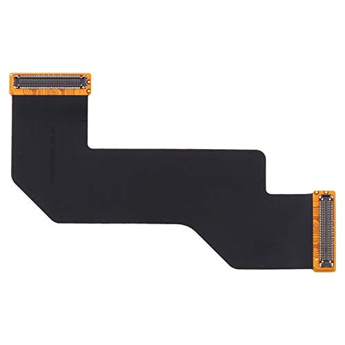 GERPON Puerto de Carga Flex Cable para Samsung Galaxy Tab 9.7 S3 SMT820 / T825 / T827 / T823
