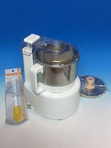 電気調理器 あじのさと Y-2400W 【商品コード】3721210