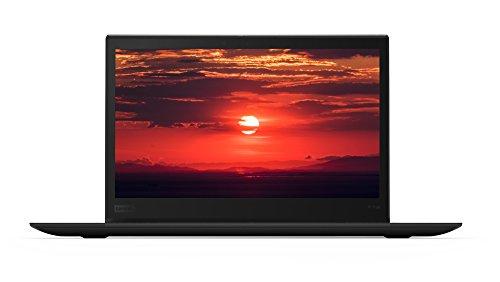 Lenovo ThinkPad X1 Yoga 1.80GHz i7-8550U Intel Core i7 di ottava generazione 14' 2560 x 1440Pixel Touch screen 3G 4G Nero Ibrido (2 in 1)