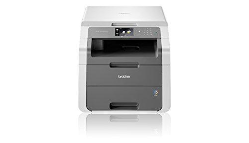 Brother DCP 9015/L3 - Imprimante Multifonction