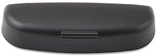 YOUYOUNX Accesorios de Coche universales y convenientes Caja de Almacenamiento de Piezas de automóviles, Aptos para BMW E46 E52 E53 E60 E90-Black