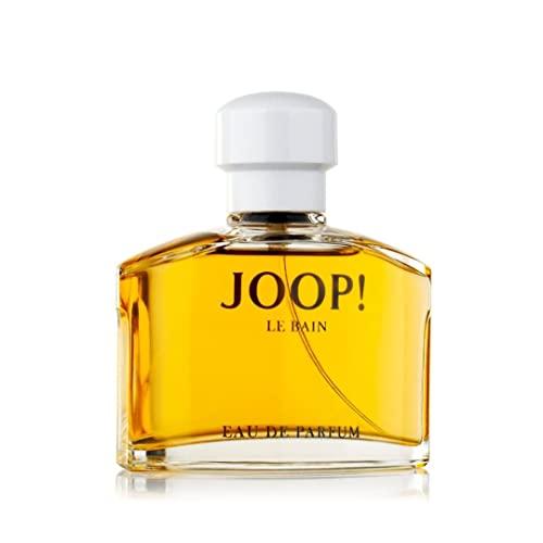 Joop Le Bain by Joop for Women. 2.5 Oz Eau De Perfume Spray