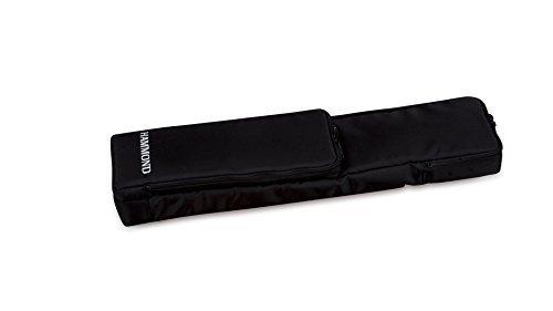 HAMMOND ハモンド エレアコ鍵盤ハーモニカ PRO-44HP用ケース MP-2003