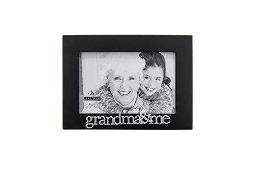 Expressions Picture Frame