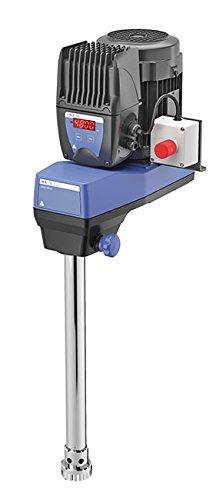 IKA 250338 Disperseur industriel ULTRA-TURRAX IKA, T50 Digital