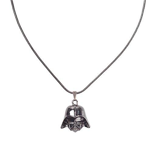 Star Wars Halskette – Darth Vader