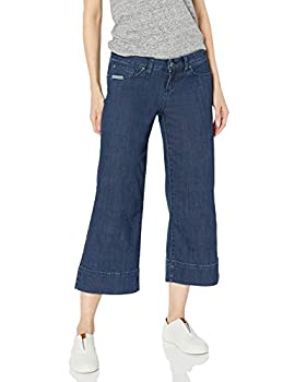 prAna Women s Majan Culotte Pants Indigo Size 6