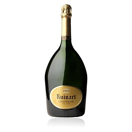 Ruinart Brut Magnum Champagne, 1.5 l