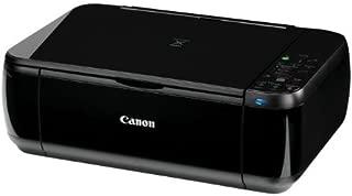 Canon PIXMA MP495 Wireless Inkjet Photo All-In-One (4499B026)