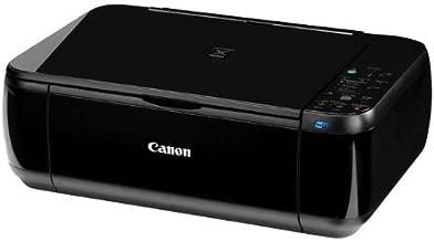 canon pixma mp495 driver