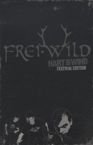 Hart am Wind Festival Edition