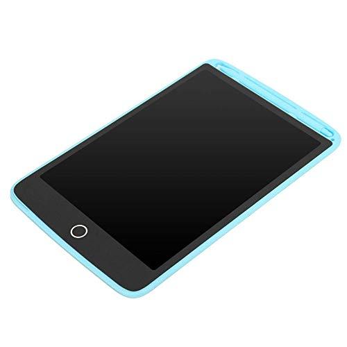 Pantalla LCD flexible ligera y portátil de 8.5 pulgadas...