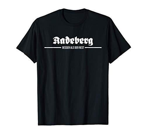 Radeberg T-Shirt
