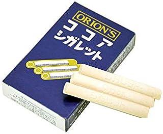 オリオン ココアシガレット 30個×16B(480個入)