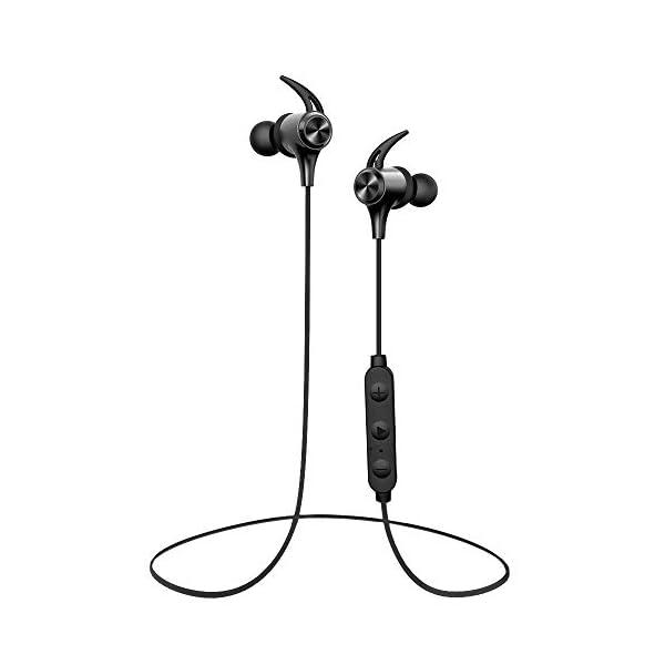 Boltune Bluetooth Headphones 3