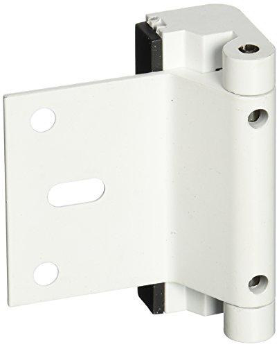 Door Guardian Reinforced Security Lock for Household Doors