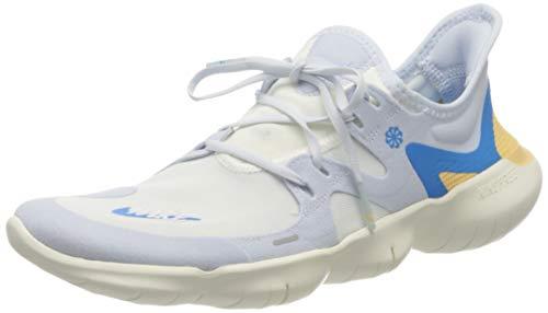 Nike Wmns Free RN 5.0 JDI