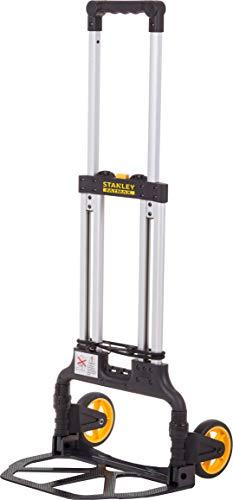 STANLEY FATMAX FXWT-705Carretilla de Aluminio