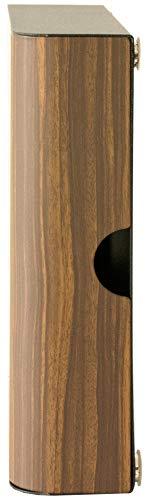 宮武製作所キーボックスTEER幅17×奥行き5×高さ20cmナチュラル完成品KB-1000MNA