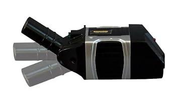 STANLEY PC1TG09 100 Watt Inverter - Tailgate