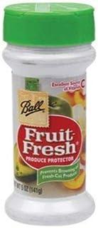 Fruit Fresh 24100 5 Oz Fruit-Fresh Produce Protector