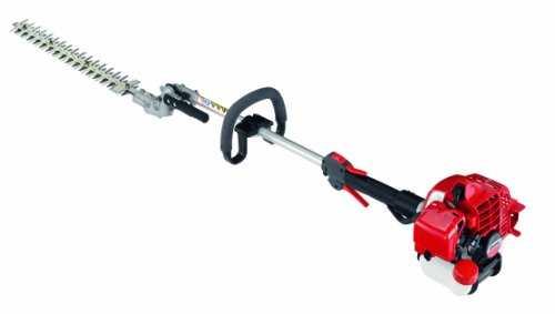 Amazing Deal Shindaiwa Articulating Hedge Trimmer Short Shaft - AHS242 or AHS254