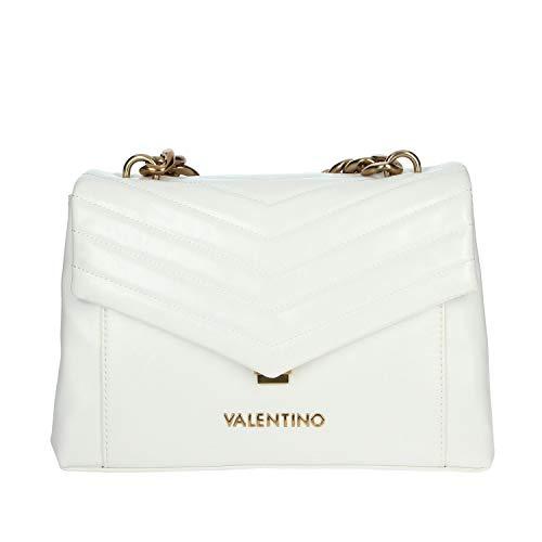 Valentino Mario VBS3UW05 tassen vrouw wit TU